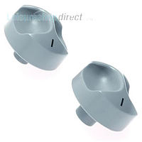 Dometic Control knobs for RM7 series fridges
