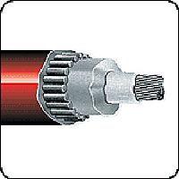 Teleflex 33C Supreme Control Cable - 4.25m - 9212947/4.25