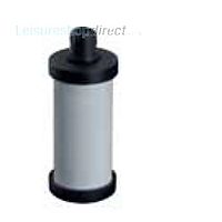 Truma Replacement cartridge for the Truma Gas Filter