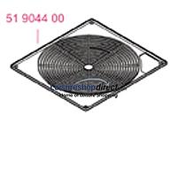 Omnivent Ventilator Grid >2008