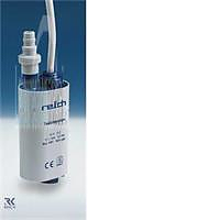 Reich Submersible Pump (12 L/min)