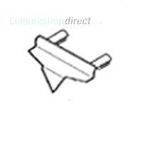 Truma Mover Position Indicator