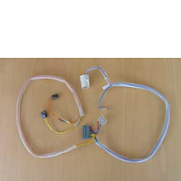Cable Harness for Truma Ultrastore Series