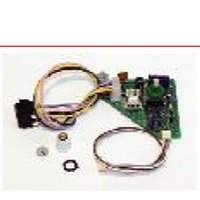 Fiamma Turbo Vent /P3 PCB