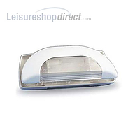 Jokon Awning Light - white