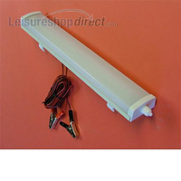 Awning light 12 volt 8 watt