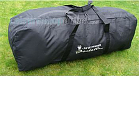 Isabella Large awning bag
