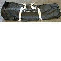 Isabella Pole bag