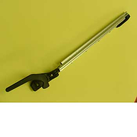 Auto Window Stay 300mm RH - screw fitting