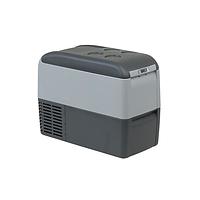 Waeco Coolfreeze CDF26
