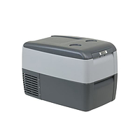 Dometic Waeco Coolfreeze CDF 36