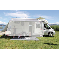 Fiamma Sun View XL 400