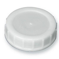 Fiamma Bi-Pot Large Cap