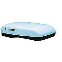 Dometic B1500S Air Conditioner