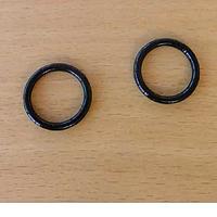 Watermaster O ring