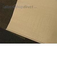 Seitz blind material 1000 x 850mm