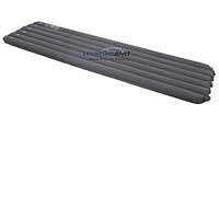 Backpacker Airbed 180x50cm