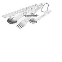 Cutlery Set Knife/Fork/Spoon