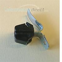 Jokon Bulb Clip