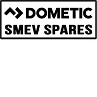 Dometic Smev Nozzle, 0,67