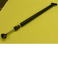 Alko Hitch damper for 161S overrun device, 1989 onwards