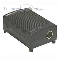 Mains Transformer for Dometic Mobile Coolers