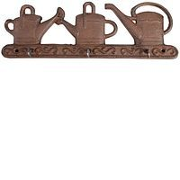 Watering Can Hooks