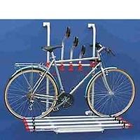 Fiamma Carry-Bike pro, Fiamma bike racks, accessories, external fittings.
