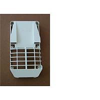Truma Flue grill, Truma Ultrastore Series 3