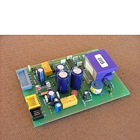 Printed Circuit Board for Truma Ultrastore Series Water Heaters