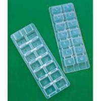 Ice Cube Trays x 2 trays