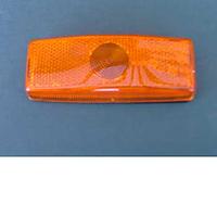 Jokon amber side marker light