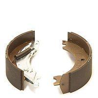 Knott Brake Shoe Kit 200 x 50