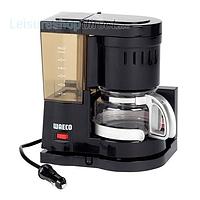Waeco PerfectCoffee 12v 5 Cup Coffee Maker