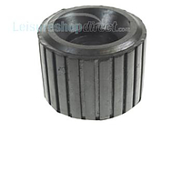 Ribbed Roller 120mm x 90mm wide