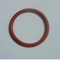 Truma O ring flue seal for 53mm flue pipe