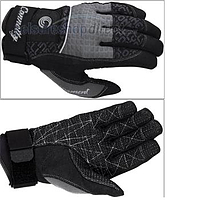 ConnellyTournament glove L