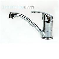 Caraflow L180 Mixer tap