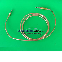 Spinflo Oven Thermocouple - Old Style