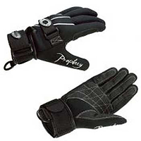 Connelly Prophecy Glove - XXLarge