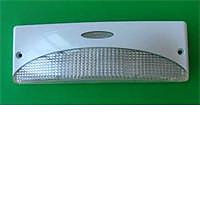 Lumo Awning light - 10 watt