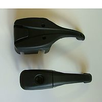 Door Locks for Motorhomes image 1
