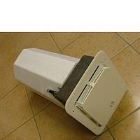 HENRY Water heater