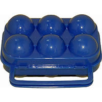 Liberty Leisure Egg carrier