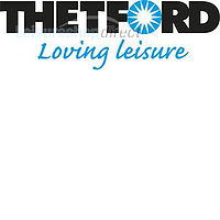 Thetford N4170 Fridge Spare Parts image 1