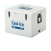 Dometic Waeco Cool-Ice WCI-55 Icebox 55 Lt