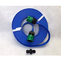 Whale Aquasource 7.5M Extension Hose