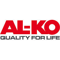 Alko brackets for side lift jack
