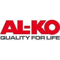 Alko Spare Wheel Carrier EH1/L 860