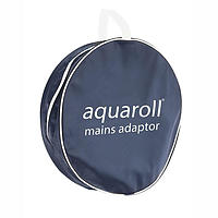 Aquaroll Mains Adaptor Bag